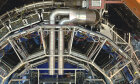 How much do you know about the LHC?