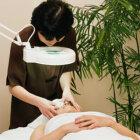 How Laser Skin Resurfacing Works