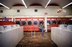 10 Laundromat Etiquette Rules