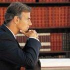 How Law School Financial Aid Works
