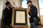 How the Emancipation Proclamation Worked
