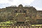Cities, Interrupted: The Lost Civilizations Quiz