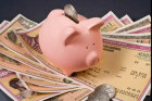 How to Find Lost Savings Bonds