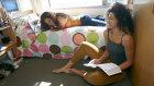 5 Reasons to Love Dorm Life