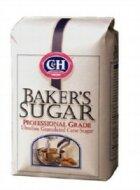 Low-Sugar Baking Tips