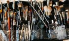 5 Makeup Tools You Can Skip