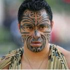 How the Maori Work