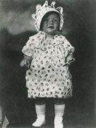 Marilyn Monroe's Early Life