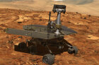 How the Mars Exploration Rovers Work