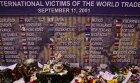 What's the difference between mass murder and terrorism?