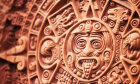 How the Mayan Calendar Works