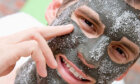 How to Exfoliate Skin Quiz