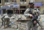 How Military Taxes Work