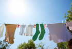 Tips for Minimizing Your Carbon Footprint