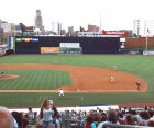 ­How Minor League Baseball Teams Work