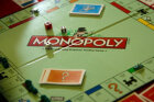 How Monopoly Works