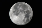 The Ultimate Moon Quiz
