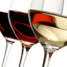 What's the most expensive wine -- and why?