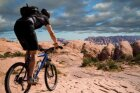 Top 5 Tips for Mountain Bike Training