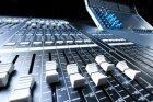 How Multitrack Recording Works