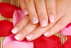 Top 5 Things Nails Say About Your Health