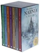 How Narnia Works