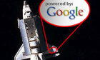 Is Google going to space?