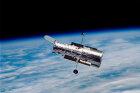 Top 10 NASA Inventions