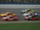 How NASCAR Prize Money Works­
