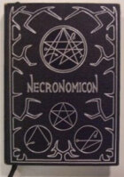 How the Necronomicon Works