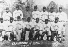 How the Negro Leagues Worked