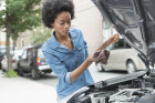 What if I never changed the oil in my car?