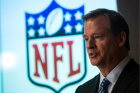 How does the NFL salary cap work?