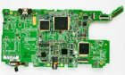Image Gallery: Inside the 3DS