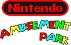How the Nintendo Amusement Park Works