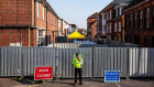 Why Nerve Agent Novichok Is So Deadly