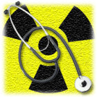 How Nuclear Medicine Works
