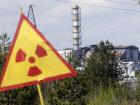 Alpha, Beta or Gamma? It's the Nuclear Radiation Quiz