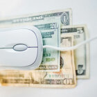5 Ways Businesses Benefit from Online Banking