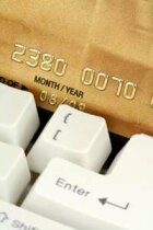 How Online Fraud Alerts Work