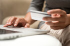 The Ultimate Online Shopping Quiz