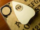 How Ouija Boards Work