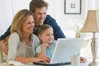 How parent2parent.org Works