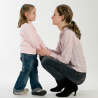 Parenting Communication
