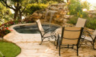 10 Patio Decorating Ideas