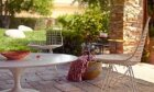 Interactive Gallery: How to Build a Patio