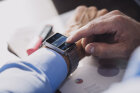 Should people who use wearables be paid for their data?