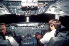 How Becoming an Airline Pilot Works