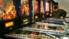 How Pinball Machines Work