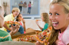 How to Have Your Own Homemade-Pizza-and-Movie Night